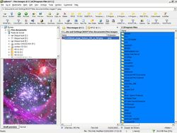 xplorer² Professionnal 1.6.0 (640x480)