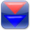 Xrecode_logo2