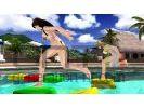 XsDOAX2 - Saute-piscine - 2