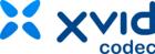 Xvid : encoder et lire des vidéos facilement