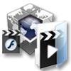 xVideoServiceThief logo 2