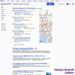 Yahoo-apres