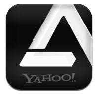 yahoo-axis-logo