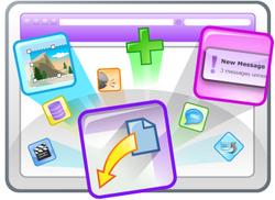 Yahoo_BrowserPLus