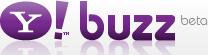 Yahoo_Buzz_Logo