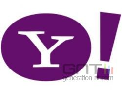 Yahoo exclamation small