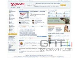 Yahoo flickr nouvelle page accueil jpg small