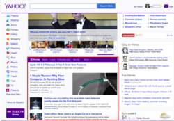 yahoo_homepage_news_feed