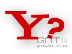 Yahoo interrogation small