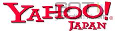 Yahoo japan logo png