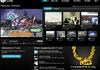 Yahoo! Live : coupure de la diffusion début décembre