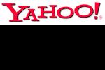 yahoo-logo-international.png