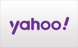 Yahoo-logo-jour-12
