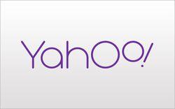 Yahoo-logo-jour-15