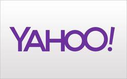 Yahoo-logo-jour-1
