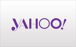Yahoo-logo-jour-21