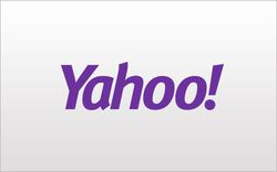 Yahoo-logo-jour-28