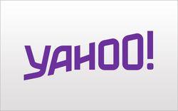 Yahoo-logo-jour-4