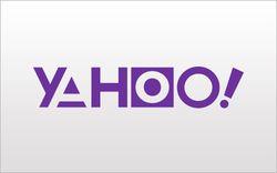 Yahoo-logo-jour-6