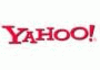 Le service Yahoo! Go disponible sous Windows Mobile