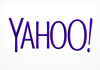 Yahoo : un YouTube-like avec des YouTubers populaires?