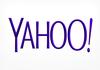 Yahoo : Marissa Mayer rêve de remplacer Google par défaut chez Apple