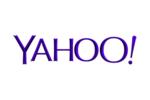 Yahoo! intéresse un opérateur