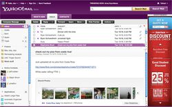 yahoo-mail-beta