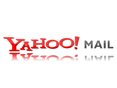 Yahoo_mail-GNT