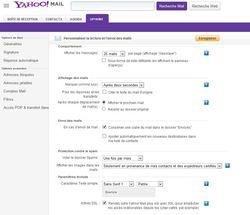 Yahoo-Mail-HTTPS