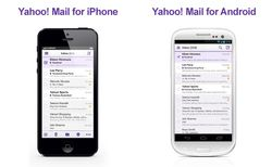 Yahoo-Mail-iPhone-Android
