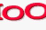 Yahoo_Mail_logo