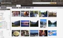 Yahoo-Mail-Photos