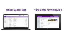 Yahoo-Mail-Web-Win8