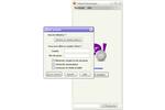 Yahoo! Messenger (240x330)