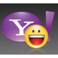 Yahoo messenger 3 beta mac 120x106