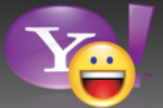 Yahoo Messenger 3 Beta (Mac) (120x106)
