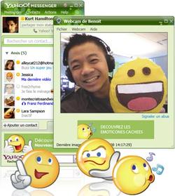 Yahoo_Messenger_9