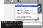 Yahoo_Messenger_Mac