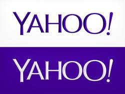 Yahoo-nouveau-logo