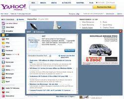 Yahoo_Nouveau_Portail