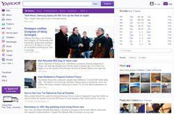 Yahoo-nouvelle-page-accueil