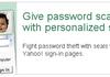 Yahoo se penche sur la protection contre le phishing