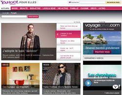 Yahoo-Pour-Elles