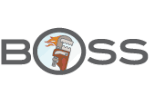 Yahoo_Search_BOSS_Logo