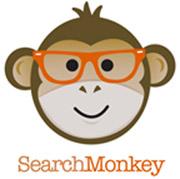 Yahoo_SearchMonkey_Logo