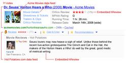 Yahoo_SearchMonkey