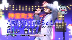 yakuza 3 ps3 (8)