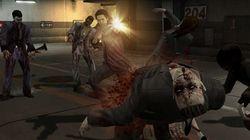 Yakuza of the End - 10