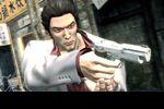 Yakuza of the End - 27